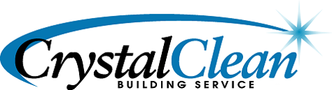 Crystal Clean Building Service